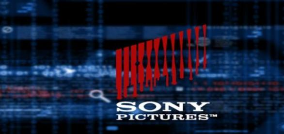Sony Pictrures Entertainment contraataca