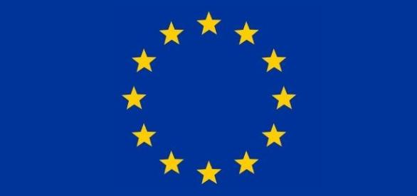 Emprego na União Europeia