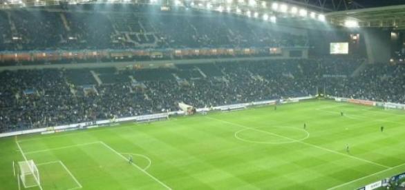 Estádio do Dragão recebe o jogo grande da jornada.