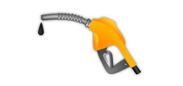 Gasolina vai continuar a baixa de preço