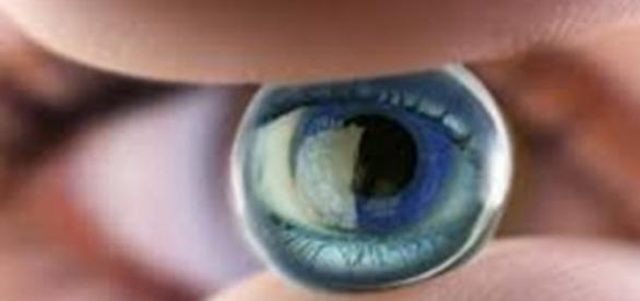 La cura de la ceguera cada vez mas cerca
