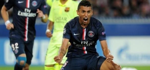 Le PSG et Monaco se sont distingués.