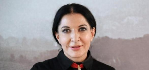 Marina Abramovic recreará la muerte de Callas