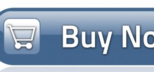 Nace el Buy Button y el comercio electrónico.