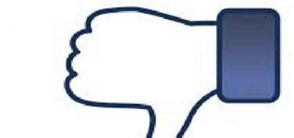 Posible nuevo icono en Facebook