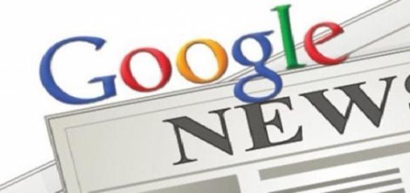 Próximo cierre de Google News
