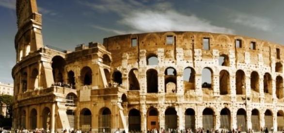 Visita Italia estas Navidades