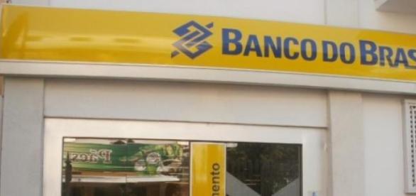 Concurso do Banco de Brasil 2015