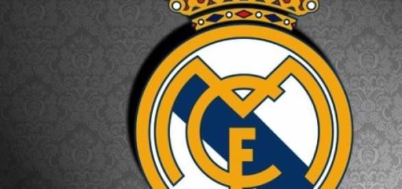 El Real Madrid suma otra victoria