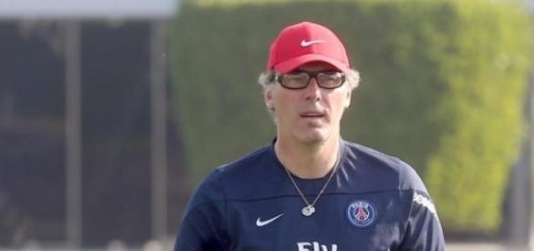 Laurent Blanc parfait bouc émissaire ?