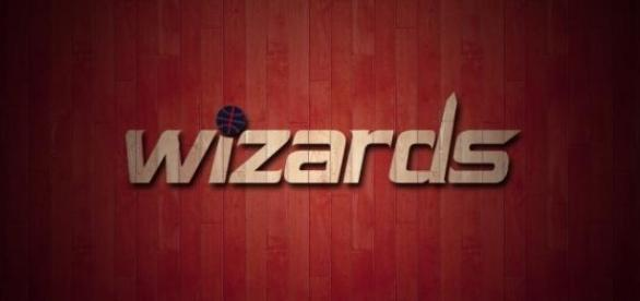 Logo de los Washington Wizards