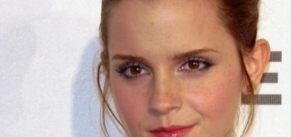 Tras la ruptura la actriz se volcó a su trabajo