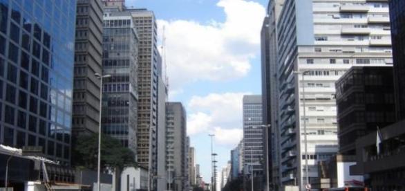Avenida Paulista ganhará novos centro culturais