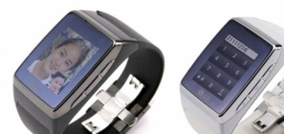 Los gadget tecnológicos del 2015.