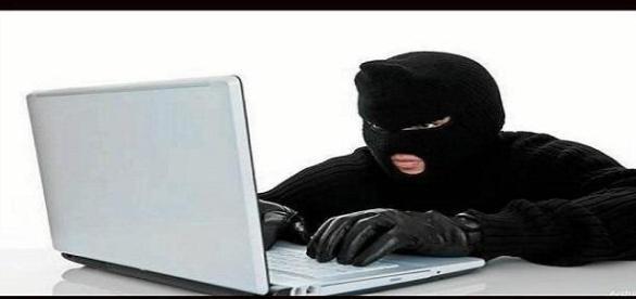 Preso empresario por ciberataques a PR Noticias