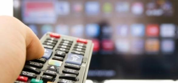 Qual televisor comprar hoje em dia?
