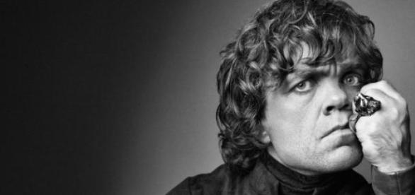 The mistery around Tyrion