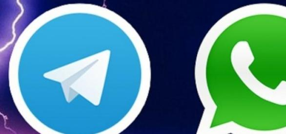 WhatsApp y su servicio Web