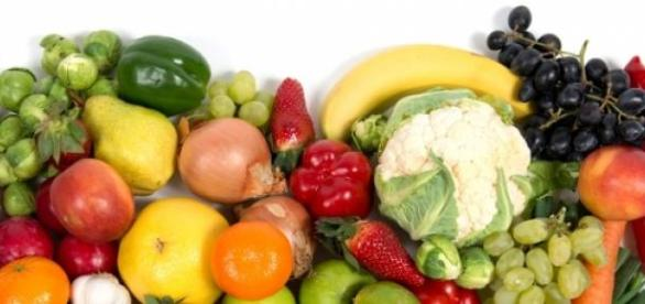 Comer sanamente evita la celulitis