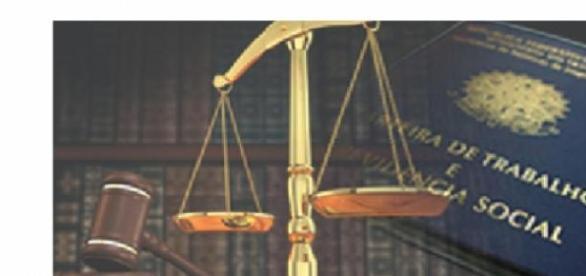 Direito à indenização nas relações trabalhistas