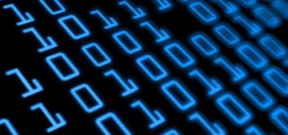 La tecnología y el trabajo digital