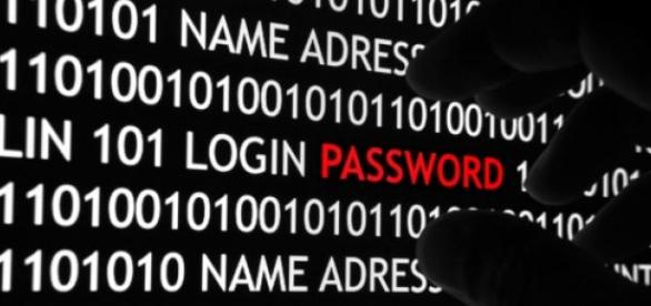 Sony afectada a causa de ataque hacker
