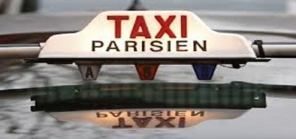 Uber será prohibido en París