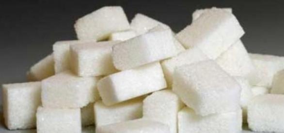 Vous prendrez bien un peu de sucre?