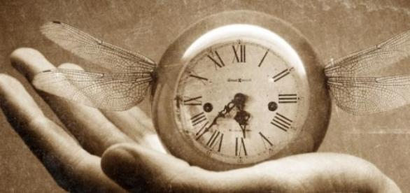 Administrar o tempo: uma questão de sabedoria
