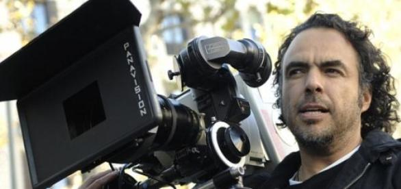 Alejandro González Iñárritu dirigiu Birdman