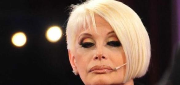 Carmen Barbieri, una mujer multifacética