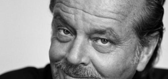 Jack Nicholson no padece Alzheimer