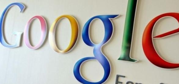 Las búsquedas mas realizadas en Google