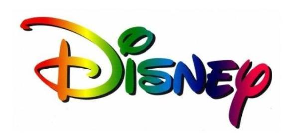O primeiro filme de Natal da Disney é de 1927