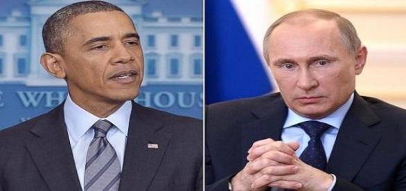 Obama firmará nuevas sanciones contra Rusia