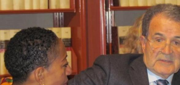 Prodi non vuole diventare Capo dello Stato