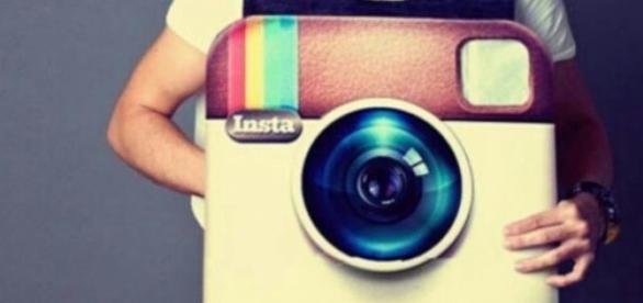 Atualização do Instagram libera 5 novos filtros