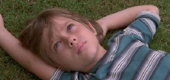 Boyhood. 2014. Universal Pictures.