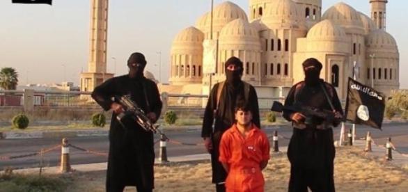 Célula yihadista, desmantelada