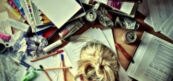 Dicas para estudar para provas e concursos