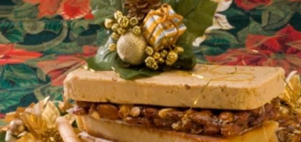 Disfruta los pecaditos navideños con moderación