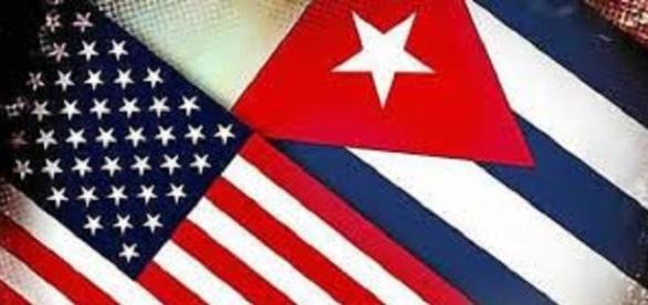 EEUU y Cuba restaurarán relaciones diplomáticas