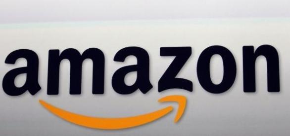 La Navidad de pesadilla por Amazon.