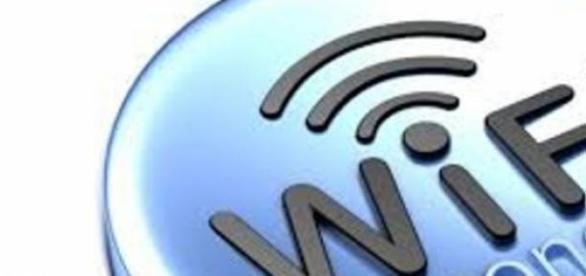 """Las ondas """"Wifi"""" afectan a la salud."""
