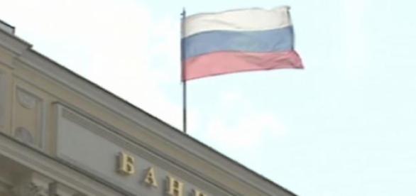 Perchè la Russia è in crisi?