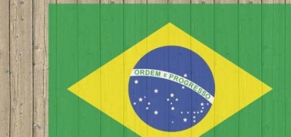 Política no Brasil de 214 e 2015