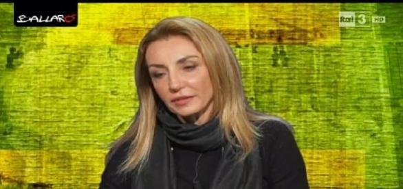 Sondaggi Ballarò Euromedia 16/12: partiti e leader