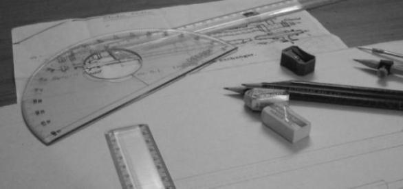 Um pouco sobre a carreira de engenheiro civil