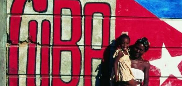 Cuba e Stati Uniti più vicini