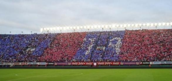 El San Lorenzo está en la final